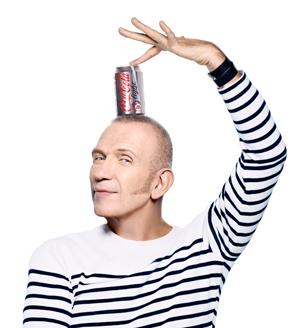 Jean-Pau-Gaultier-Diet-Coke