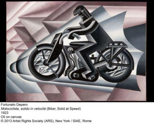 Deperomotocicletta_1390954553