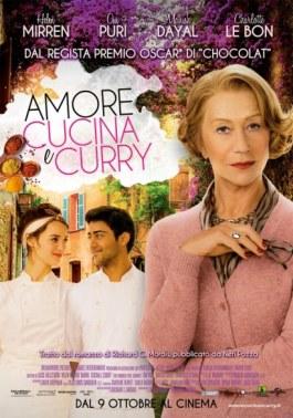 amore-cucina-e-curry-trailer-italiano-del-nuovo-film-di-lasse-hallstrom-con-helen-mirren-1