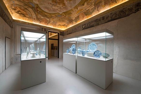 Museo Ceramica 3