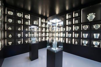 Museo Ceramica_llr2