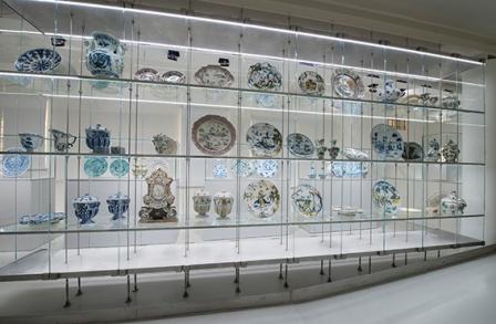 Museo Ceramica_lr
