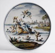 Museo Ceramica_piato