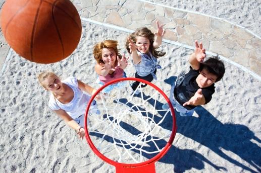 street-basketLOW