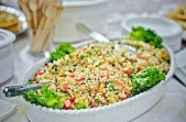 farro salad copy