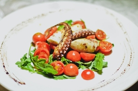 grilled octopus copy