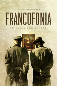 223728-francofonia-0-230-0-345-crop