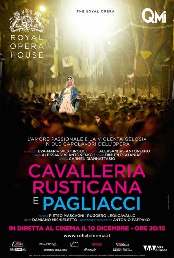 CAValleria P