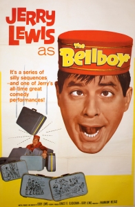 the_bellboy_cropped