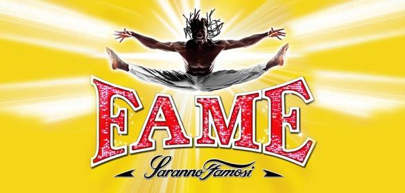 FamePage