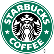 1024px-Starbucks_Coffee_Logo.svg
