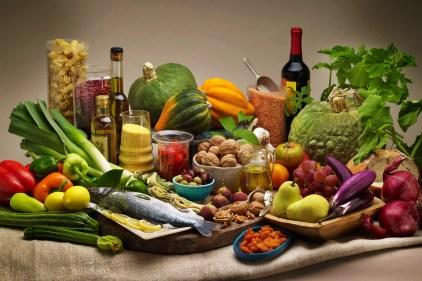 dieta-mediterranea.jpg-ok