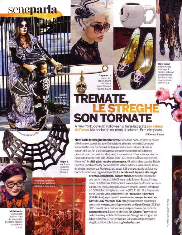 gioia!witchlook1a