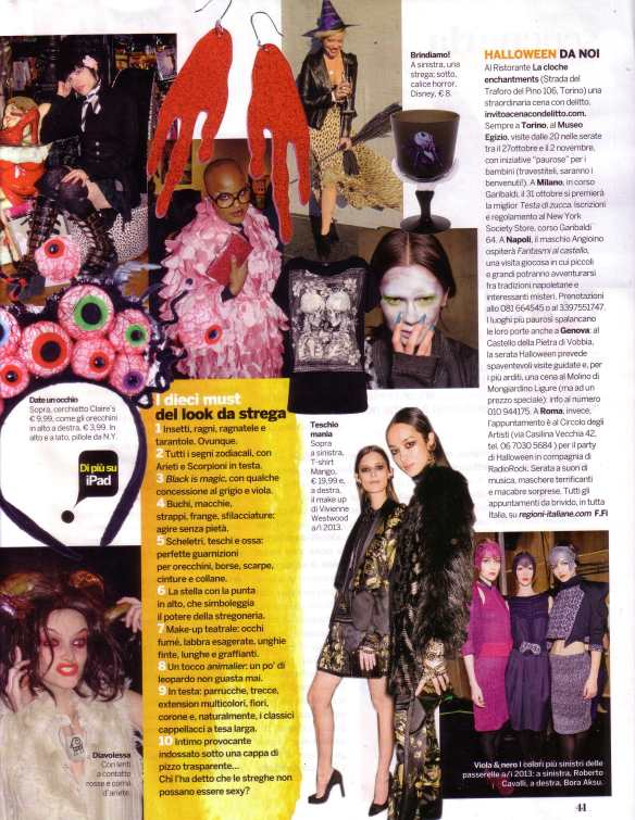 gioia!witchlookpag2a100