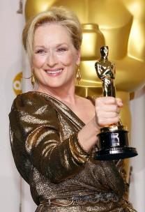 Meryl-Streep-agli-Oscar