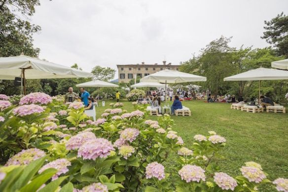 2 Festival Franciacorta Estate_ph N.Tirelli