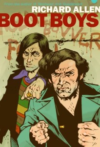 WhatNot_BootBoys-540x899