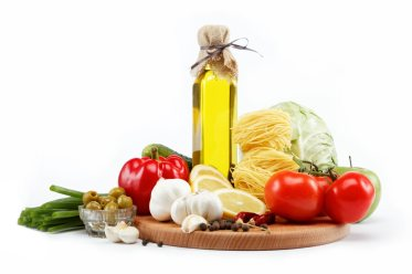 Mediterranean-diet-benefits