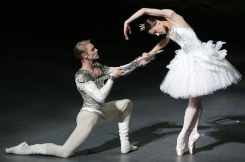 Nicoletta Manni Timofej Andrijashenko ph Brescia e Amisano Teatro alla Scala