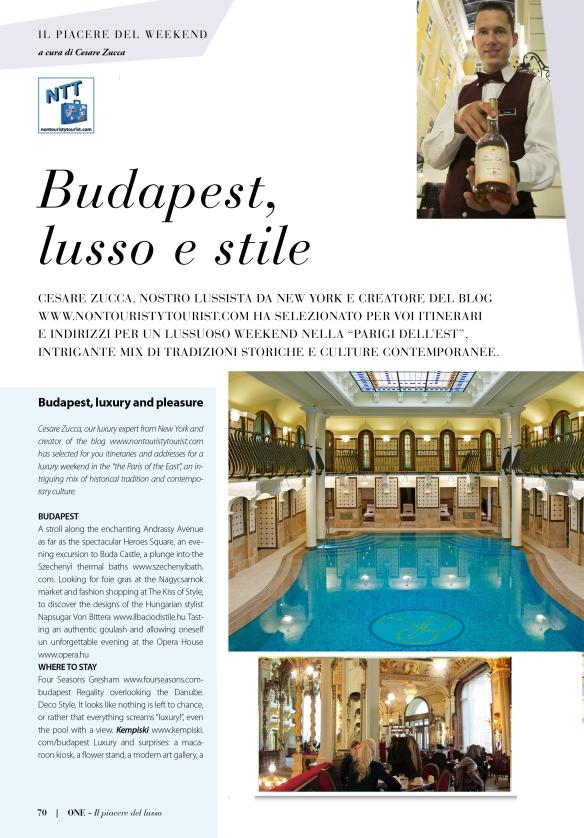 budapest-one