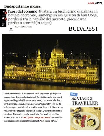 budapest-traveller-fin