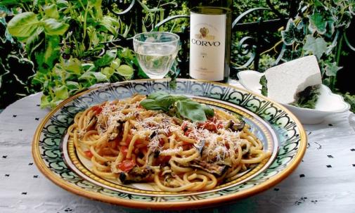 spaghetti-norma-bellissimook-copy
