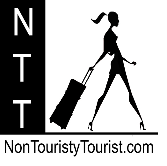 NTT logo ragazza copy