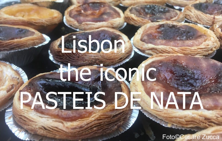 This image has an empty alt attribute; its file name is pasteis-de-nata-765x487-1.jpg
