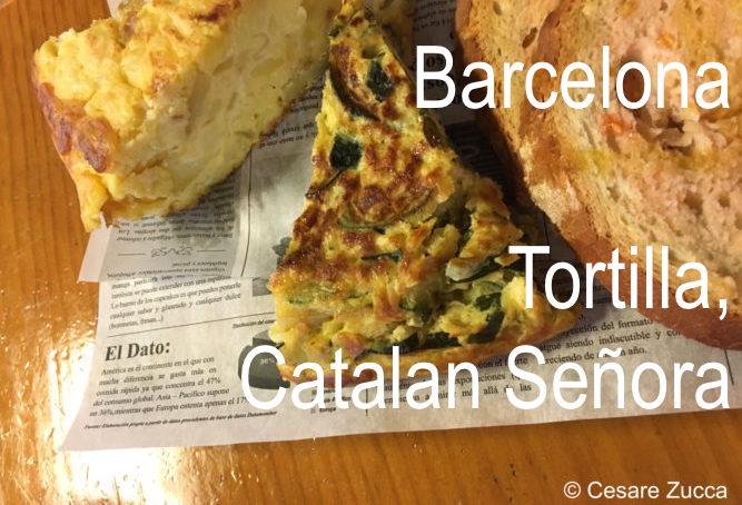 This image has an empty alt attribute; its file name is tortillas-de-papas-y-calabacicc81n-y-pan-con-pan-tomate-667x500-1.jpg