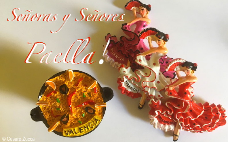 This image has an empty alt attribute; its file name is valencia-apertura-ballerine-1-1.jpg